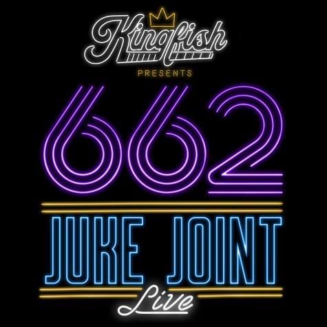 662 JJL Tour primary - black (1)