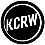 KCRW_Logo_150x150