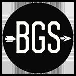 bgs_150x150