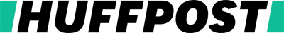 huffpost_logo_400x47