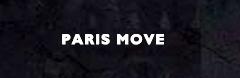 logo-paris-move_240x78